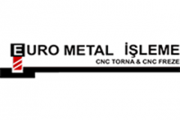 logo-eurometal1-3