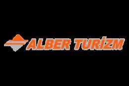 _Alber Turizm