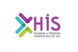 _histemizlik