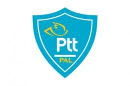 _ptt pal