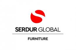 _serdurlogo